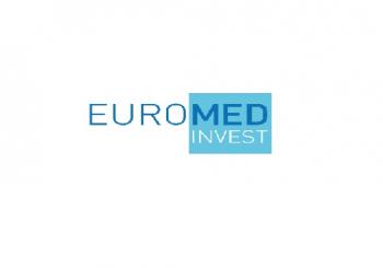 EUROMED Invest